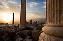 Shiraz Photo Gallery