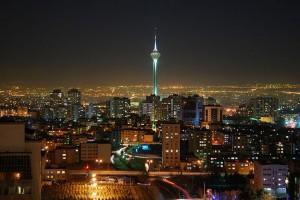 800px-Tehranwnight34w