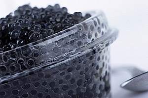 iranian-caviar-1