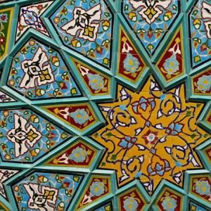 persian-tiles
